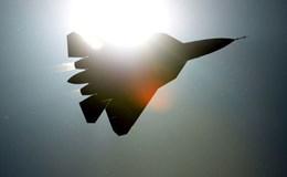 3 vũ khí bảo vật mà Nga chưa muốn bán