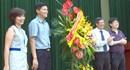 Thư cảm ơn của Ban Biên tập báo Lao Động