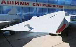 """Mỹ lo ngại siêu vũ khí Nga phá hủy hệ thống phòng thủ tên lửa """"trong những giây đầu tiên"""""""
