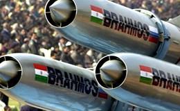 Vì sao BrahMos được coi là tên lửa của tương lai?