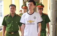 Không cần thiết bắt tạm giam bác sĩ Hoàng Công Lương