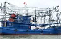 Thực trạng tàu vỏ thép 67 ở Thanh Hoá: Ngư dân phải vay nóng để ra khơi