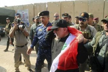 """Thất bại ở Mosul chưa phải """"ngày tàn"""" của IS"""