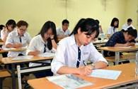 29 điểm chưa chắc vào được Trường Đại học Y Hà Nội