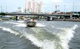 Du lịch đường sông tại TPHCM: Hai bên bờ có gì để nhìn ngắm?