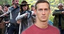 """Diễn viên đóng thế của """"The Walking Dead"""" chết trên phim trường"""
