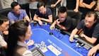 Poker - thể thao hay cờ bạc trá hình? Thực tế đáng buồn, bội phần lo ngại