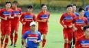 U22 Việt Nam ra quân ở vòng loại U23 Châu Á 2018: Không thể không thành công