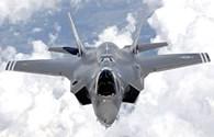 Anh thiếu tiền để đầu tư đầy đủ, dàn tiêm kích F-35 có nguy cơ thành phế liệu
