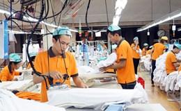 Muốn nâng cao năng suất, cần nâng cao mức sống cho người lao động