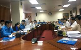 Sẽ có 1.000 căn hộ phục vụ CNLĐ KCN Điện Nam - Điện Ngọc, Quảng Nam