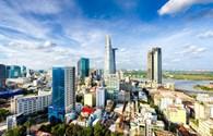 5 điều đặc biệt về Sài Gòn khiến National Geographic mê mẩn