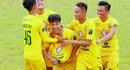 Đá play-off, Đồng Tháp có nguy cơ xuống hạng nhì: Có tội với bóng đá