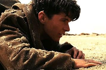 """""""Cuộc di tản Dunkirk"""" và tài năng của bậc thầy Nolan"""