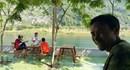 Chuyện về Hồ Khanh - người phát hiện ra hang Sơn Đoòng: Khởi nghiệp kinh doanh từ hai bàn tay trắng