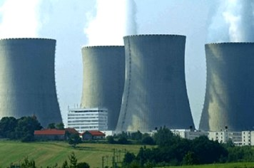 Hội nghị Khoa học và Công nghệ hạt nhân toàn quốc lần thứ 12