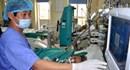 Khám chữa bệnh BHYT tại Hà Tĩnh: Quyền lợi của người dân vẫn được đảm bảo