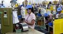 BHXH Hà Nội: Bàn giao hồ sơ của 317 DN nợ BHXH cho tổ chức công đoàn