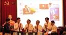 BHXH Việt Nam ban hành Quy chế hoạt động Cổng Thông tin điện tử