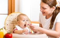 Đi làm trước khi hết thời gian nghỉ thai sản có phải đóng BHXH?
