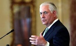 Dự thảo chính sách ngoại giao mới của Mỹ làm dấy lên nhiều lo ngại