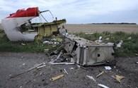 Họ giết 298 người vô tội trên chuyến bay MH 17
