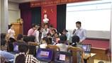 Triển khai chính sách bảo hiểm y tế toàn dân ở Quảng Bình
