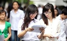 Nhà trường cần mạnh dạn đưa ra cam kết đảm bảo việc làm cho sinh viên