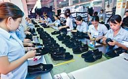 3.600 lao động có cơ hội làm việc tại Hàn Quốc