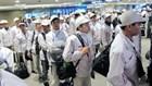 """58 quận/huyện bị """"cấm"""" lao động đi xuất khẩu tại Hàn Quốc"""