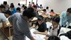 Hướng dẫn đăng kí thi tiếng Hàn lần thứ 12 tại Hà Nội