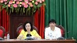 Hà Nội: Huy động gần 15 tỉ đồng đầu tư xây dựng nông thôn mới