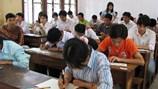 Hỗ trợ tối đa 4,5 triệu đồng cho lao động huyện nghèo