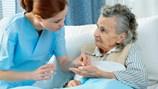 Tuyển chọn điều dưỡng viên đi làm việc tại các bệnh viện của CHLB Đức