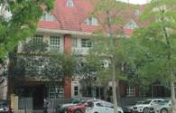 Dấu hiệu lợi ích nhóm trong việc biến nhà của nhà nước ở 35 Điện Biên Phủ (Hà Nội) thành của tư