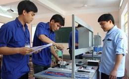 Liên kết đào tạo trình độ trung cấp, cao đẳng trong các cơ sở giáo dục nghề nghiệp