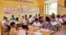 Lào Cai: 83% học sinh lớp 9 ở Bát Xát có nguyện vọng học THPT và học nghề