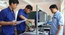 Ngành nghề nào lao động phải qua đào tạo trình độ Cao đẳng và Trung cấp?