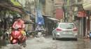 """Chuyên gia đô thị """"bắt bệnh"""" nguyên nhân Hà Nội cứ mưa là ngập"""