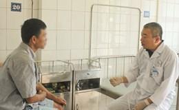 Trải lòng của thầy thuốc bệnh viện