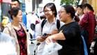 Vượt rào cản để bỏ kỳ thi THPT quốc gia