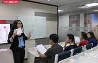 Ra mắt Trung tâm tiếng Anh 4.0  đầu tiên tại Việt Nam