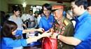 Hà Nội đôn đốc thực hiện chính sách hỗ trợ nhà ở đối với người có công