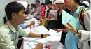 Thực tập sinh IM Japan về nước có thể nhận mức lương bao nhiêu?