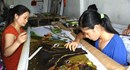 Hà Nội đào tạo nghề cho lao động nông thôn