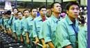 Tuyển chọn 240 ứng viên điều dưỡng, hộ lý Việt Nam để đào tạo tiếng Nhật khóa 6
