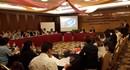 Thúc đẩy hoạt động đưa lao động Việt Nam sang làm việc tại Malaysia