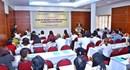 Thông báo tổ chức lớp tập huấn nâng cao nghiệp vụ về đưa lao động đi làm việc ở nước ngoài theo hợp đồng