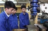 39 tỷ đồng hỗ trợ dạy nghề cho thanh niên có hoàn cảnh khó khăn tại Hà Nội