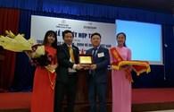 DongSim Việt Nam tại Đà Nẵng mang lại những gì?